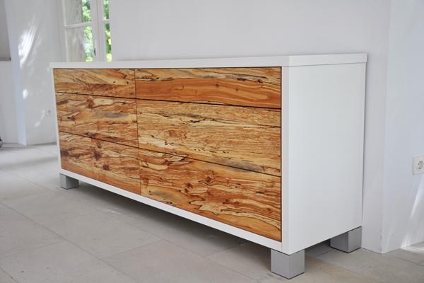 holz von hier greenhome. Black Bedroom Furniture Sets. Home Design Ideas