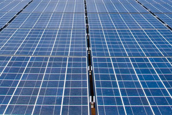 solarrecycling