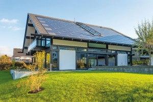 solarhaus-2