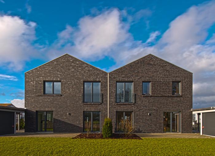 Viebrockhaus-ModernArt-designed-by-Prof--b--Hirche-(3)_small-(2)