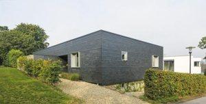 einfamilienhaus-schieferfassade-4