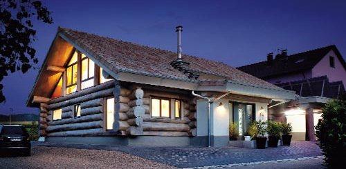 naturstammhaus-1