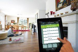 smart-home-3
