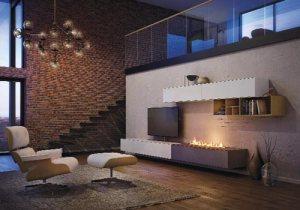 smart-home-4