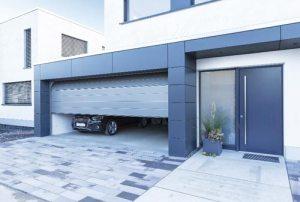 garagentor-automatisiert