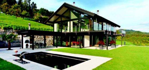 greenhome. Black Bedroom Furniture Sets. Home Design Ideas