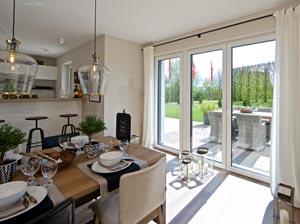 viebrockhaus maxime 610 industrial elegance greenhome. Black Bedroom Furniture Sets. Home Design Ideas