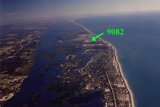 vero beach florida 32963 listing