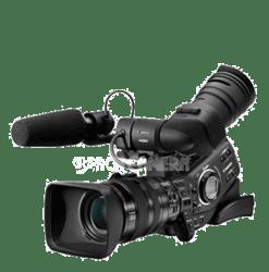 Film Profile of Greenhouse-Media
