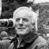 Robert William Young – Director TV and Film