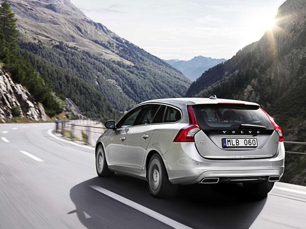 V60-Volvo-Hybrid.jpg