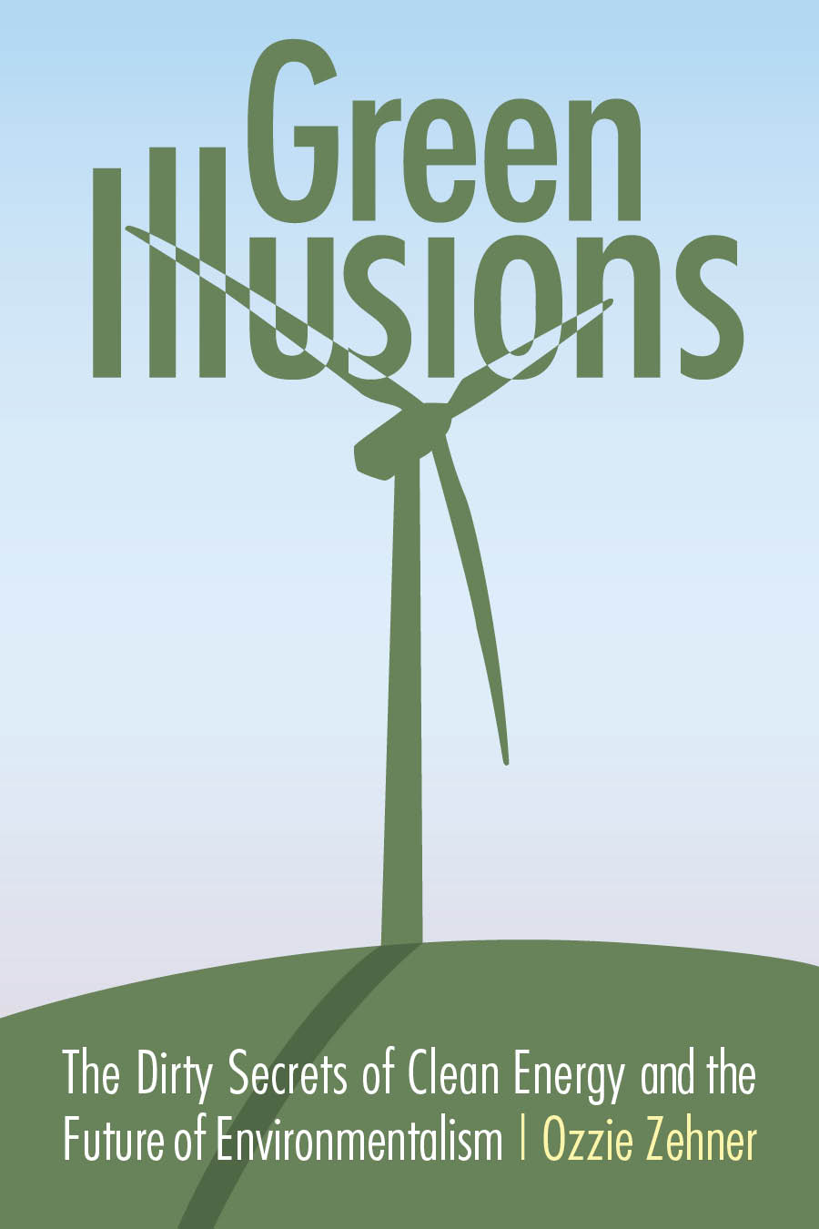 https://i1.wp.com/www.greenillusions.org/wp-content/uploads/2011/09/Cover-Green-Illusions.jpg