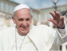 Four Reasons the Pope's Encyclical on the Environment is Important