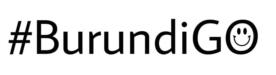 burundigo-logo-25-pct