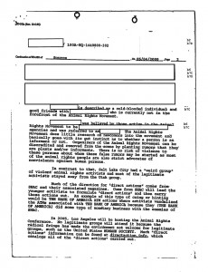 fbi file page