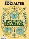 Socialter - Hors série - Low-tech