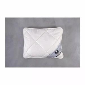 Lanado - Oreillier laine lavable pour enfant