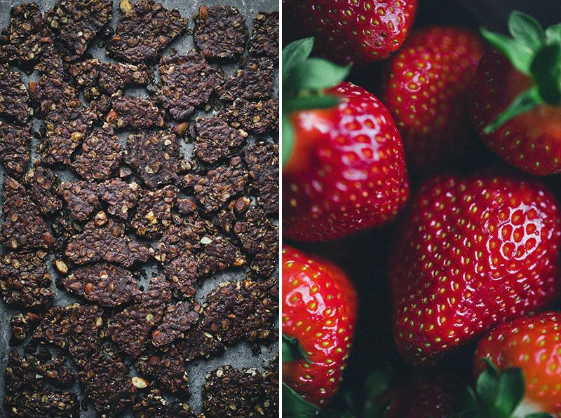 StrawberryCookieSalad_3
