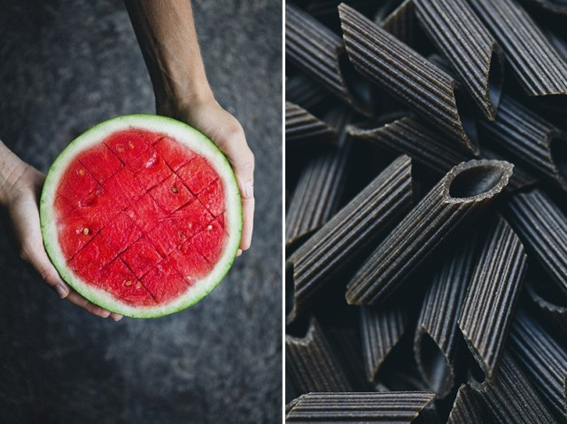 Spinach_watermelon_penne_2