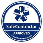 Qualified & Approved Pest Controllers Wolverhampton , Walsall , Cannock Pest Control Services , Wasps Nest Removal www.greenlabpestcontrol.co.uk