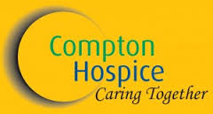 wolverhampton pest control for a local charity www.compton-hospice.org.uk