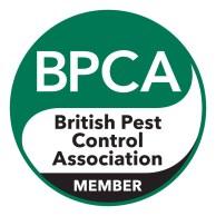 BPCA-member-pest control - west midlands - wolverhampton pest control accredited