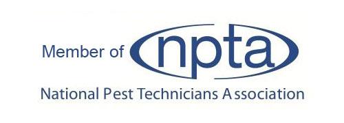 pest control wolverhampton qualified staff national pest technicians association
