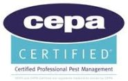 Vermin Control Wolverhampton | Expert Local Pest Control Companies Near Me | Pest Control Wolverhampton Prices