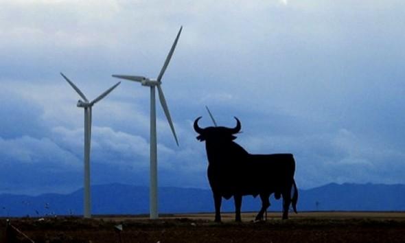 spanish-wind-turbines