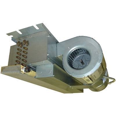 First Company 2.5 Ton 8 kW Horizontal Fan Coil (Uncased Air Handler) – 30HX8