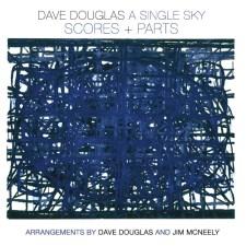 A Single Sky: Scores & Parts