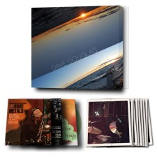 Three Views: GPS Vol 1-3 [3CD Box] (Out of Print)