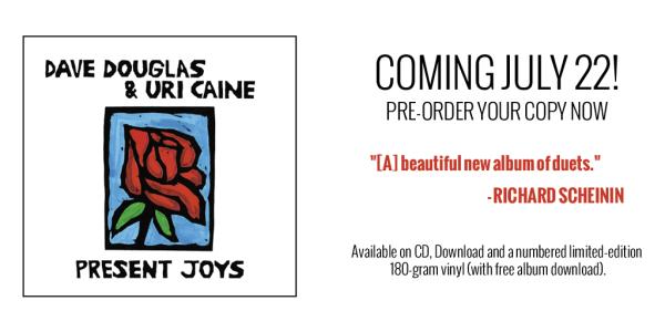 banner-present-joys