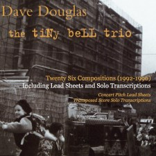 Tiny Bell Trio