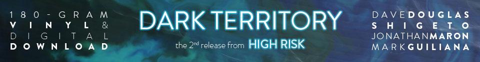 Dark-Territory-RSD1-125px