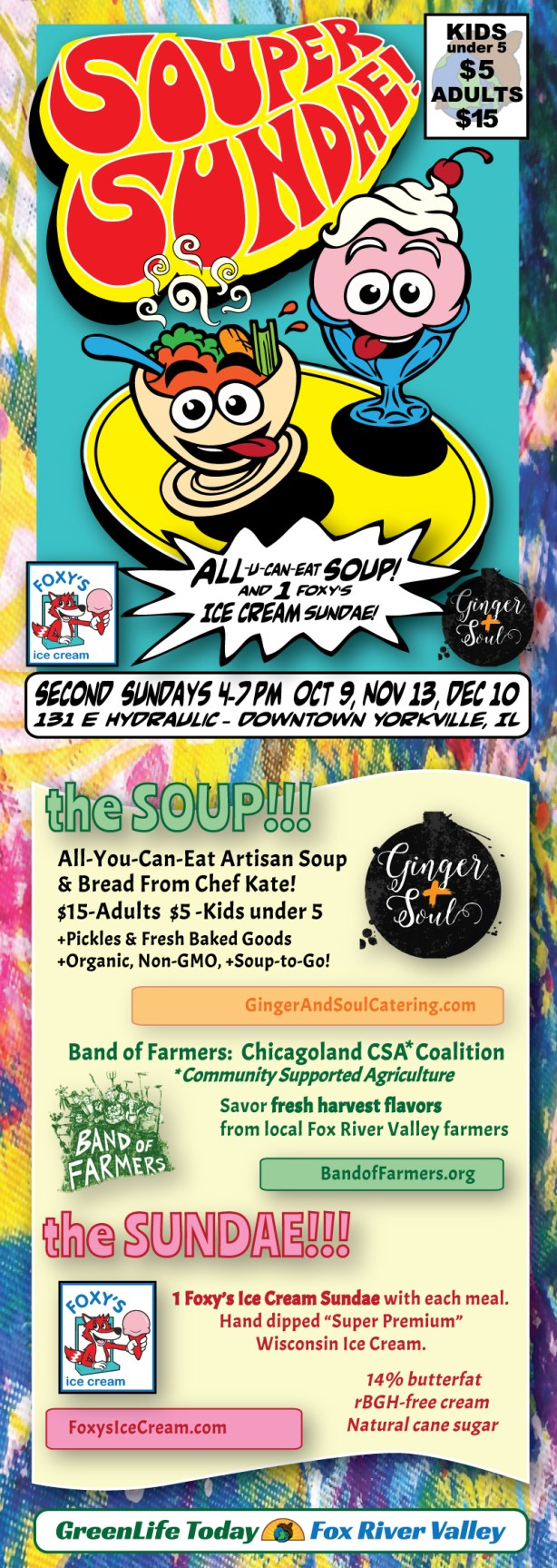 soupersundae-flyer-fall2016
