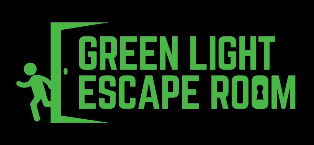 greenlightescape.com