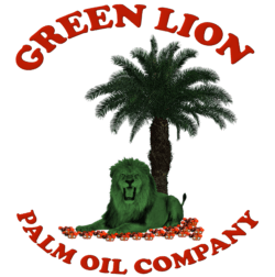 Green Lion Palm Oil Company