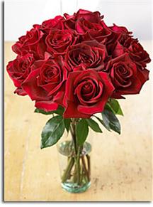 https://i1.wp.com/www.greenlivingnewsletter.com/_images12/flowers.jpg