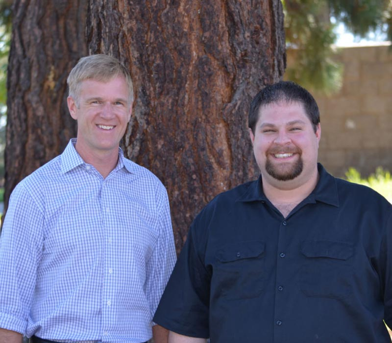 GreenLoop IT Solutions acquires Central Oregon IT Services of Bend, Oregon
