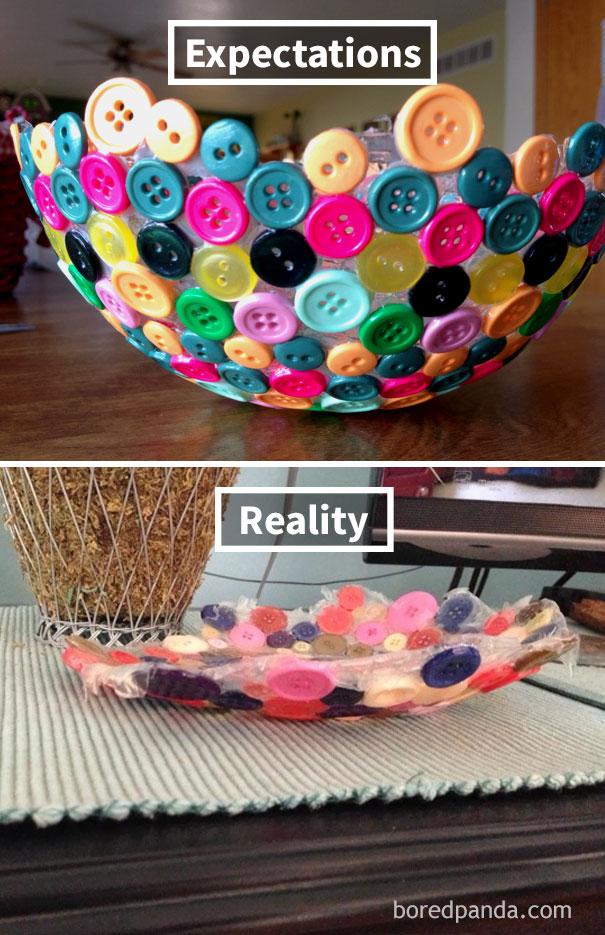 Funny Diy Craft Fails 17 58a309ec34ab1605 Green Mango More