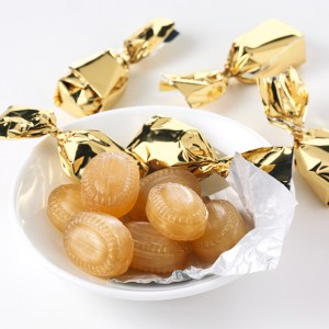World Honey Sweets