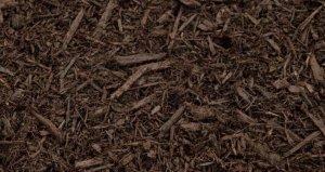 chocolate_brown_mulch_small