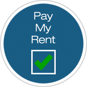 Pay Rent Online