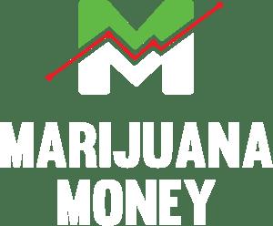 Marijuana Money Minute