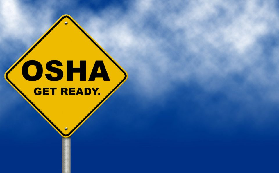 OSHA-Road-Sign-4438572-1180x.jpg?fit=960%2C596&ssl=1