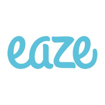 Eaze Insights