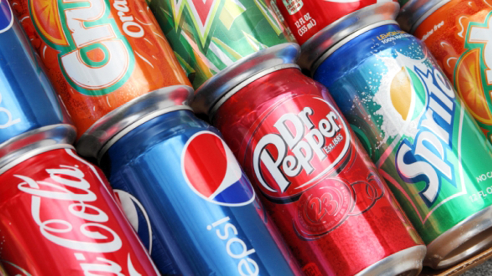 soda-cans_EUHH.jpg?fit=960%2C540&ssl=1