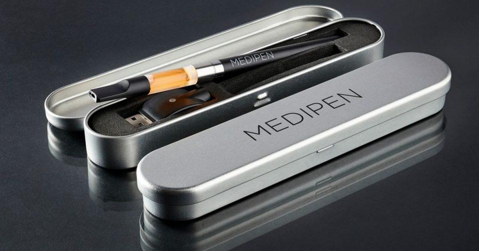 Medipen-1.jpg?fit=960%2C504&ssl=1