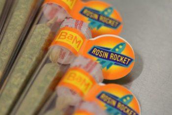 BAM_Rosin_Rocket-350x233.jpg?fit=350%2C233&ssl=1